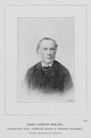 Josef Ludovit Holuby