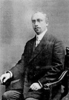 Josef Podpěra