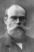 Josef Velenovský