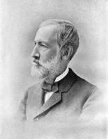 Joseph Albert Lintner