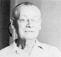 Joseph Charles Bequaert