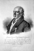 Joseph Franz von Jacquin