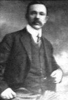 Joseph Nelson Rose