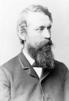 Joseph Rothrock