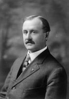 John Alden Loring