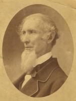 Josiah C. Nott