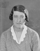 Joyce Allan