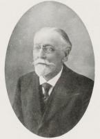 Jules Cardot