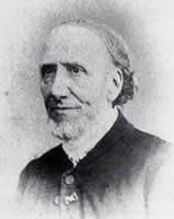 Jules Verreaux