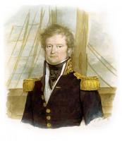 Jules Dumont d'Urville