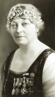 Julia Wilmotte Henshaw