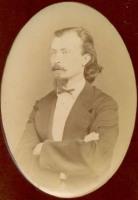 Julij Głowacki