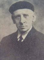 Julio Vicuña Cifuentes