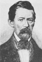 Julius von Flotow