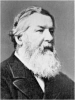 Julius von Haast