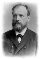 Karl Anton Eugen Prantl