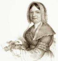 Josephine Kablick