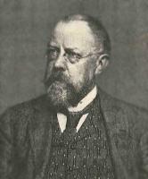 Gottfrid Kallstenius