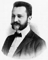 Karel Domin