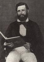 Karel Frederik Holle