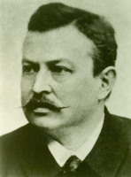 Karel Kněžourek