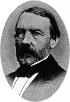 Karl Hermann Berendt