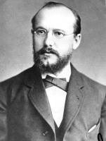 Karl Kraepelin