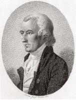 Carl Ludwig Willdenow