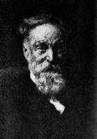 Karl Fritsch
