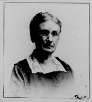 Kate Rider Andrews