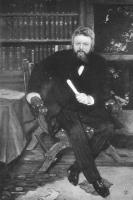 Emil Kleen