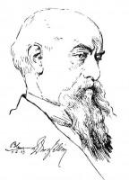 Edmond Joseph Klein