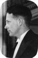 Knut Fægri