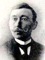 Knut Olai Bjørlykke
