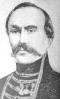 Friedrich August Rudolph Kolenati