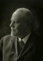 Ole Nordgaard