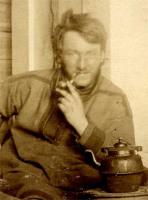 Johan Koren