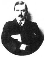 Tivadar Kormos