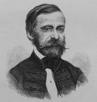 Gyula Kováts