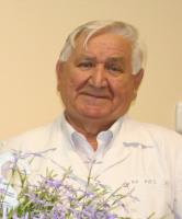 Krzysztof Rostański