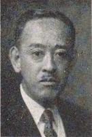Nagamichi Kuroda