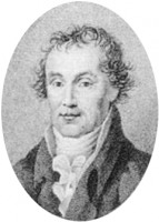 Kurt Sprengel