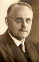 Johann Harald Kylin