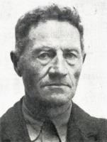 Hans Skar