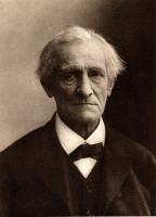 Léon Fairmaire