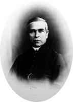 Léon Provancher