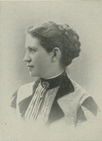 Louise Reed Stowell