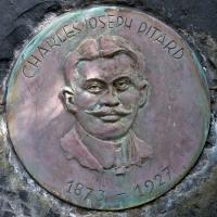 Charles-Joseph Marie Pitard-Briau