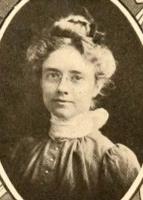 Laetitia Morris Snow