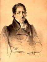 Lars Levi Læstadius